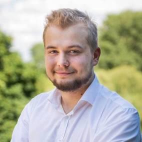 Michał Moskal