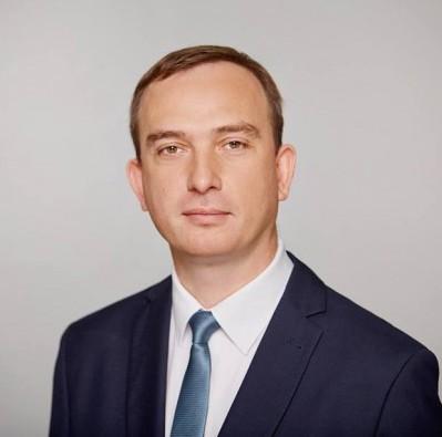 Krzysztof Wysocki