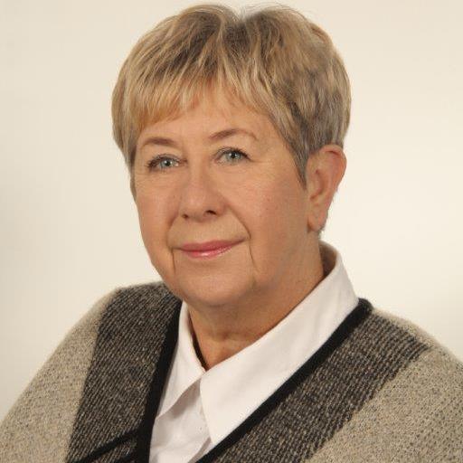 Elżbieta Nowosielska