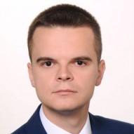 Michał Świderski