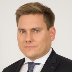 Paweł Bogdan