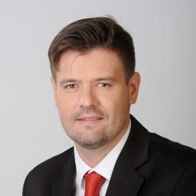 Wojciech Nastula