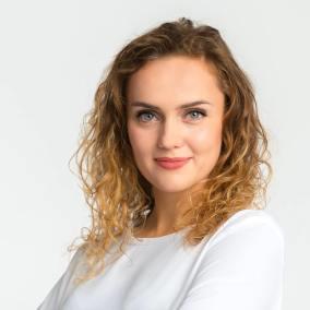 Marta Borczyńska