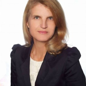 Mariola Gac
