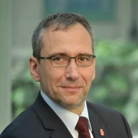 Piotr Kazimierczak
