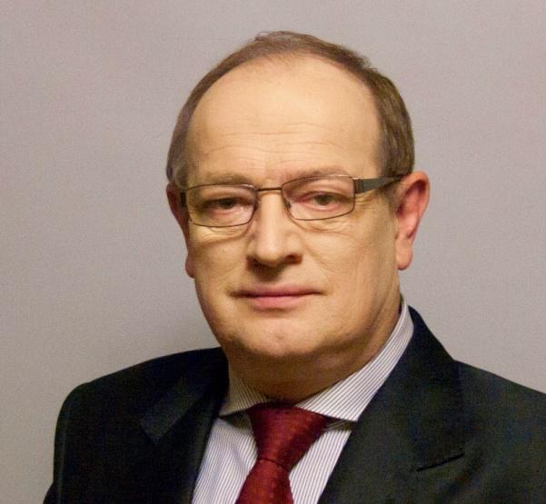 Janusz Marczyk
