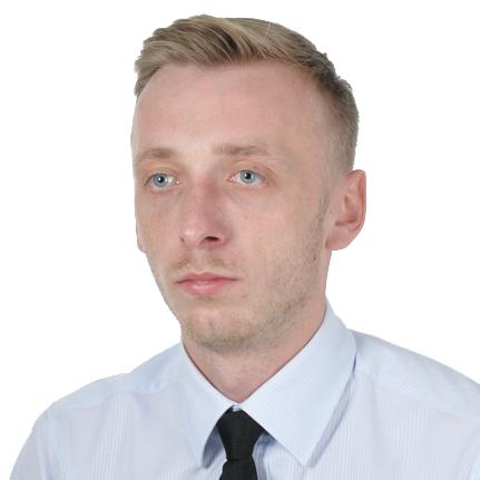 Andrzej Milewski