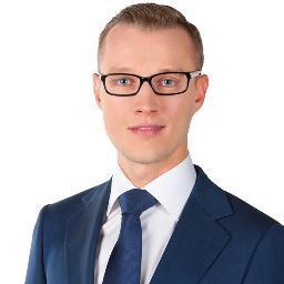Damian Paczkowski