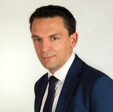 Paweł Kulka
