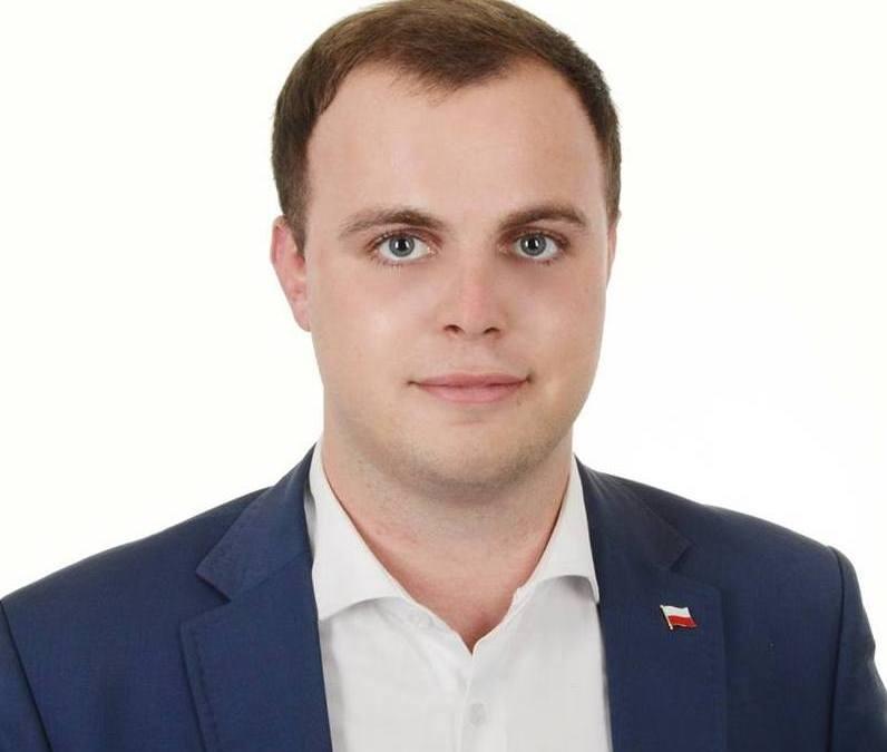 Mateusz Rojewski