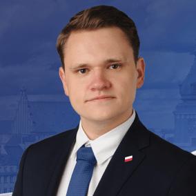 Krystian Suchecki