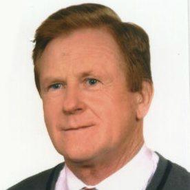 Ryszard Bombik