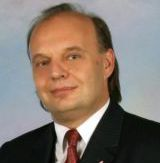 Paweł Terlecki