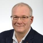 Maciej Stasiak