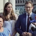 Radni PiS zwracają uwagę na problemy osób niepełnosprawnych w Warszawie