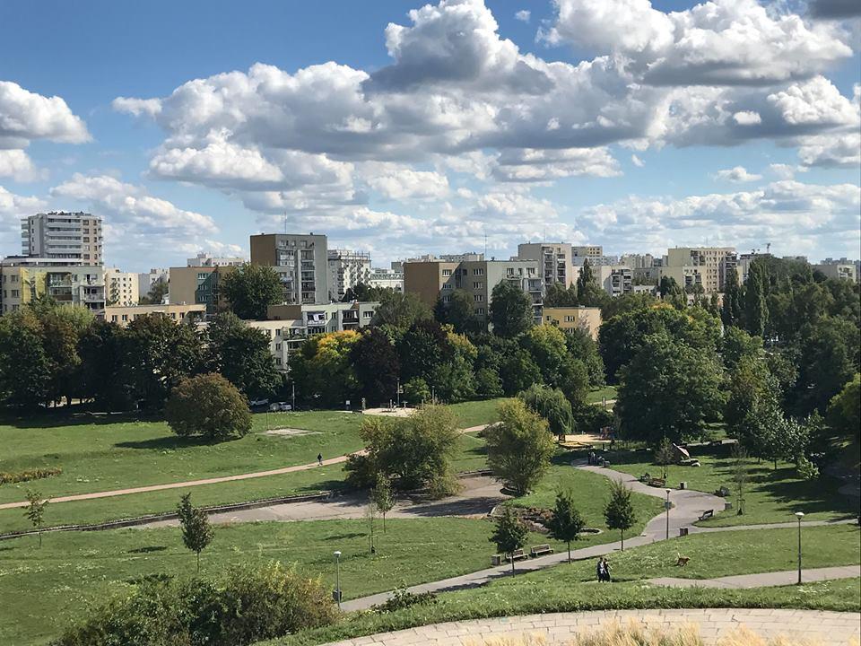 Radni PiS na Ursynowie zapraszają na dyżury ws. użytkowania wieczystego