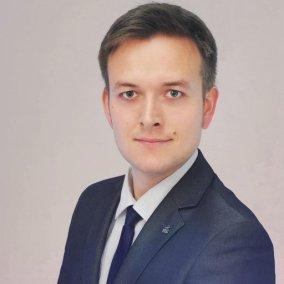 Piotr Kaliszewski