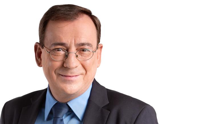 Mariusz Kamiński nowym szefem MSWiA