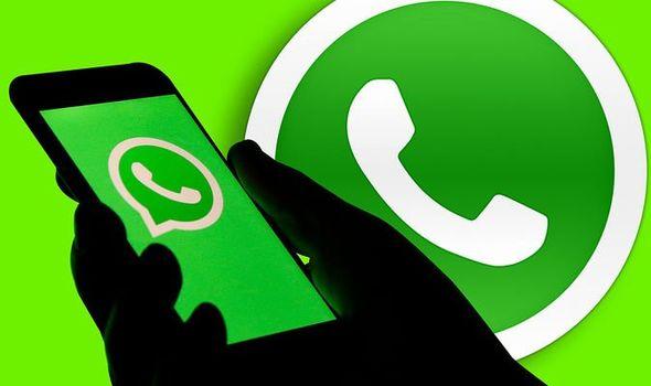 Kominfo Minta WhatsApp Terapkan Prinsip Perlindungan Data Pribadi - wartapenanews.com