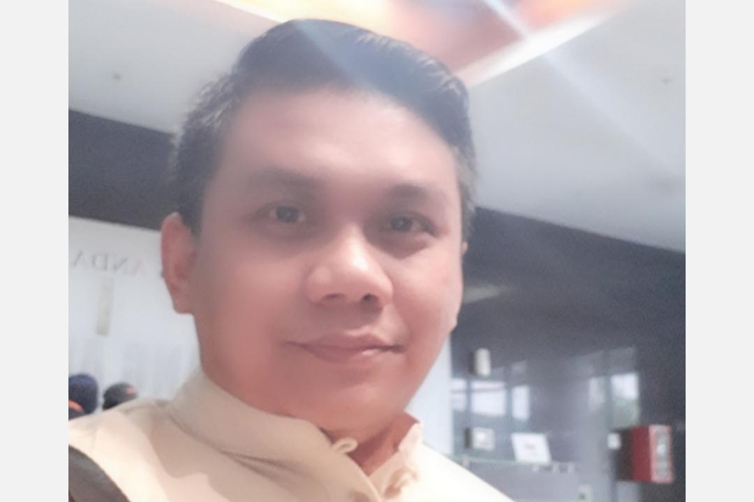 KPU dan Bawaslu Terindikasi Menjadi Sayap Kelompok Politik Jokowi