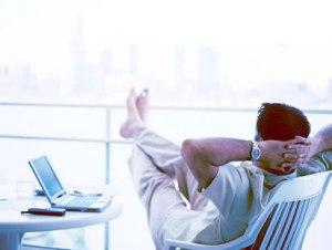 prospek cerah bisnis online