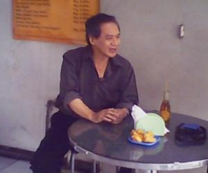 Aceng Kodir - beritabandung.comze.com