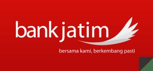 Logo-Bank-Jatim-dark-BG