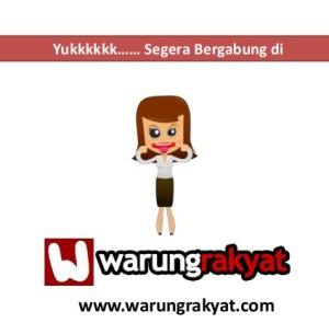 warungrakyatcom-bisnis-online-gak-pakai-modal-gak-pakai-repot-dan-gak-pakai-rugi-11-638