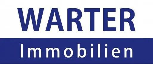 Logo Warter Immobilien
