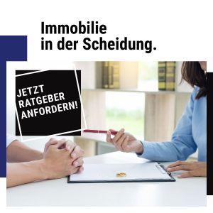 Warter socialbild-Ratgeber-immobilie-in-der-scheidung_Version-1_2021-09-09
