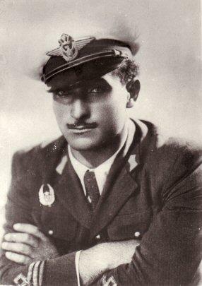 Alexandru Șerbănescu