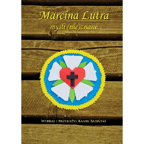 Marcina Lutra myśli (nie)znane-4655