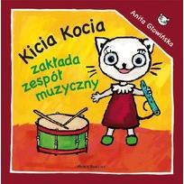 Kicia Kocia zakłada zespół muzyczny-4669