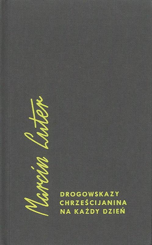 Drogowskazy chrześcijanina-4756