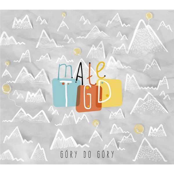 Małe TGD - Góry do góry-4899
