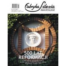 Fabryka Silesia -4926