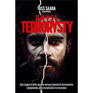 Umysł terrorysty-4930
