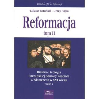 Reformacja cz. 2-4972