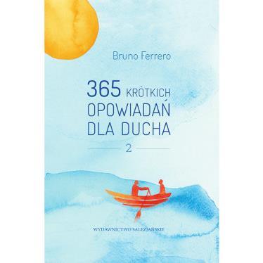 365 krótkich opowiadań dla ducha  cz.2-5117