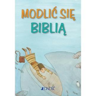 Modlić się Biblią -5147