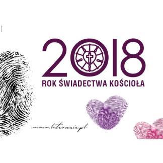Plakat Rok 2018 (A4)-5156