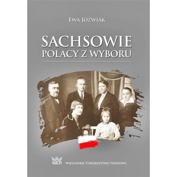 Sachsowie Polacy z wyboru-5208
