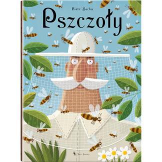 Pszczoły-5222