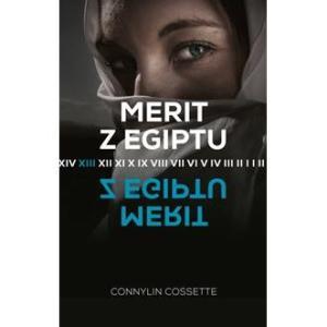 Merit z Egiptu