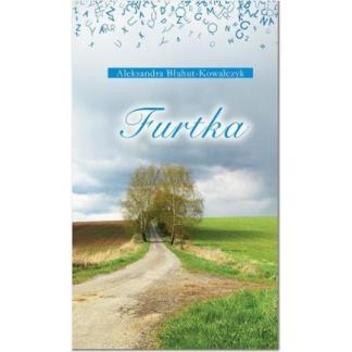 Furtka