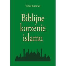 Biblijne korzenie islamu