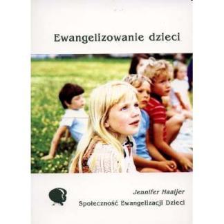 Ewangelizowanie dzieci