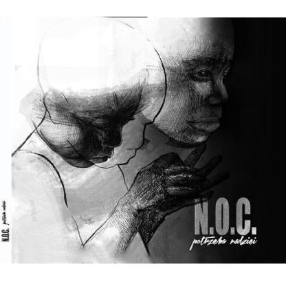 N.O.C. - Potrzeba nadziei