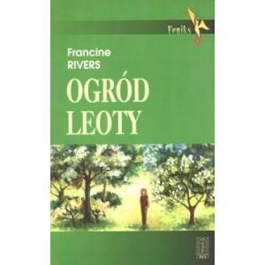 Ogród Leoty