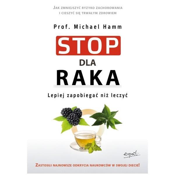 Stop dla raka